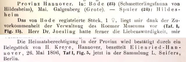 stichel-1918-exzerpt-1
